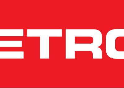 Petrol logo brez slogana CMYK